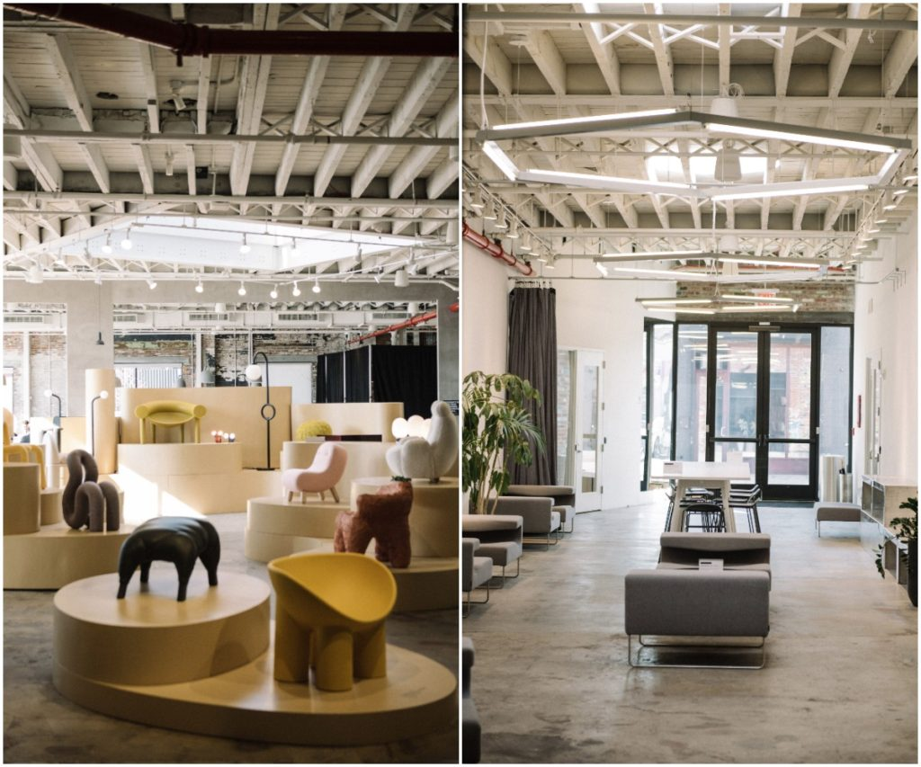 ONS-Clothing_ADO_Design_Space_Brooklyn