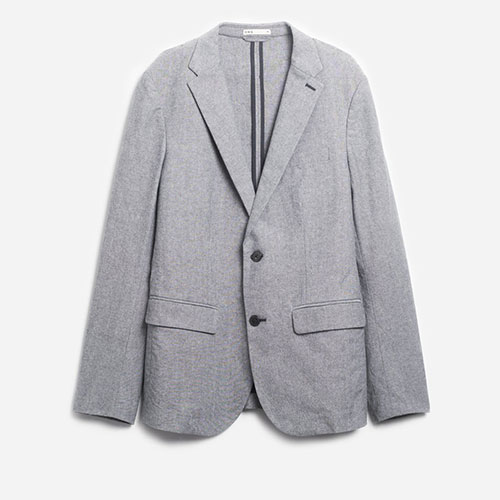 https://onsclothing.com/collections/ss18-outerwear/products/chambray-kent-blazer-mbz6510c?variant=5238983196709