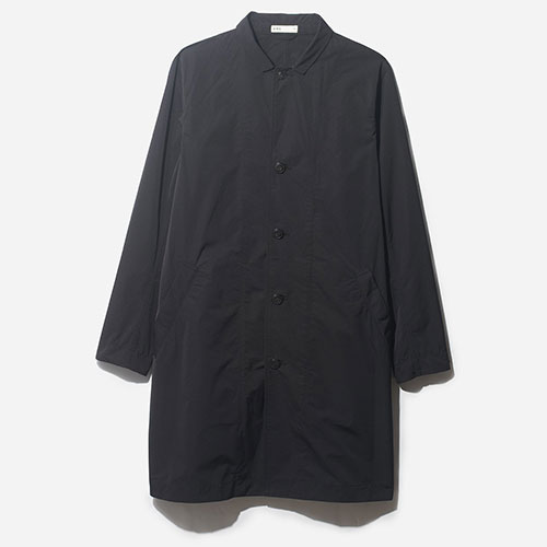 ONS_Clothing_Lightweight_Trench_Coat