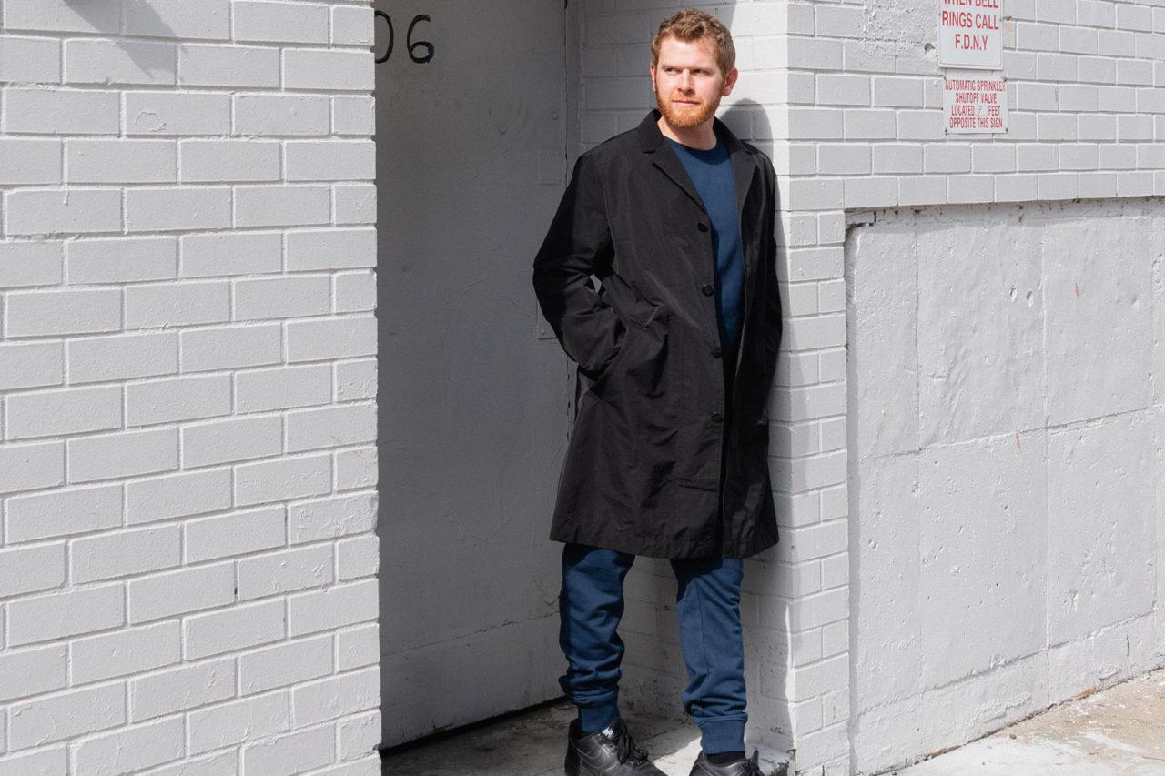 ONS_Clothing_Noah_Chaimberg_Heatonist