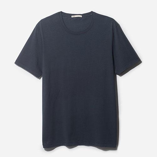 ONS_Clothing_Village_Crew