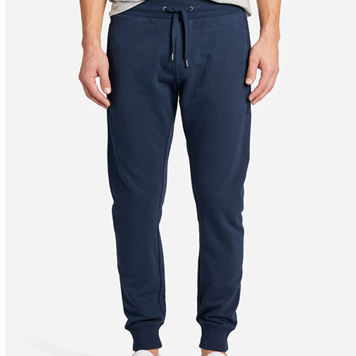 ONS_Clothing_Mens_Joggers