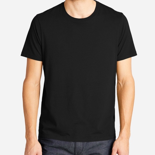 ONS_Clothing_Spring_2019