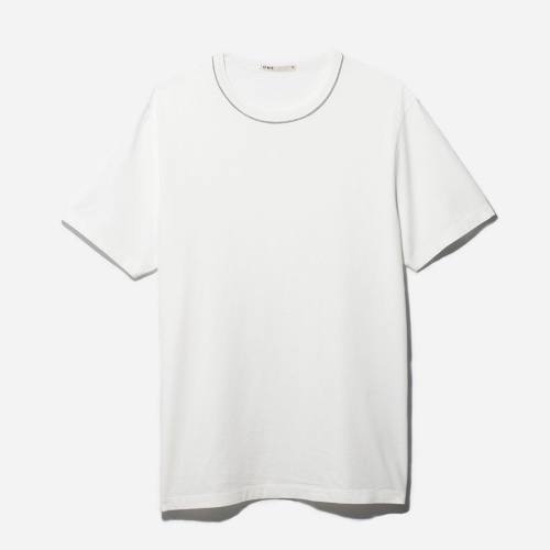 ONS_Clothing_Grey_Label_Spring_2019